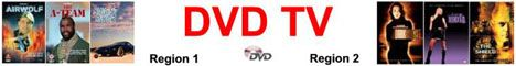 Click to visit DVD TV