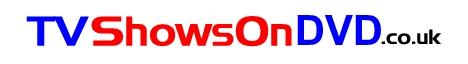 Click to visit TVShowsOnDVD.co.uk